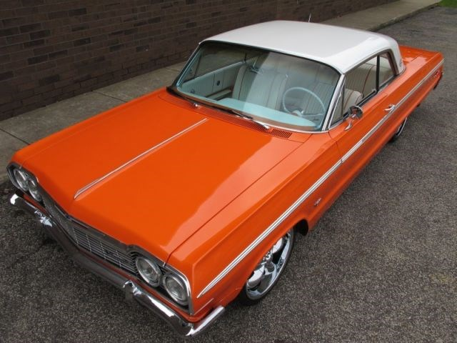 1964-chevrolet-impala-ss_157+%5B640x480%