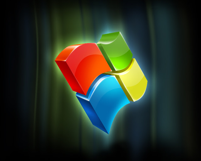 3d desktop wallpaper windows - photo #45