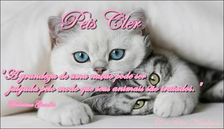 PetsCler