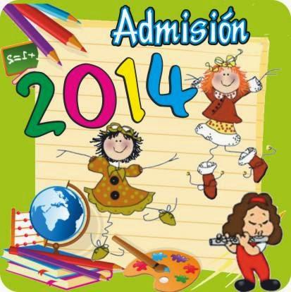 http://www.centroseducativosaragon.org/Public/Files/file/2013_Calendarios_Anexos2014_Admisi%C3%B3n.pdf