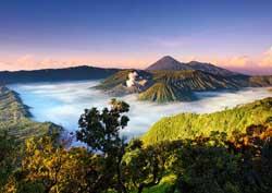 wisata bromo, wisata gunung bromo, paket wisata bromo, tour bromo, travel bromo