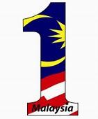 1 - Malaysia