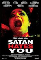 Satan Hates You (2010)