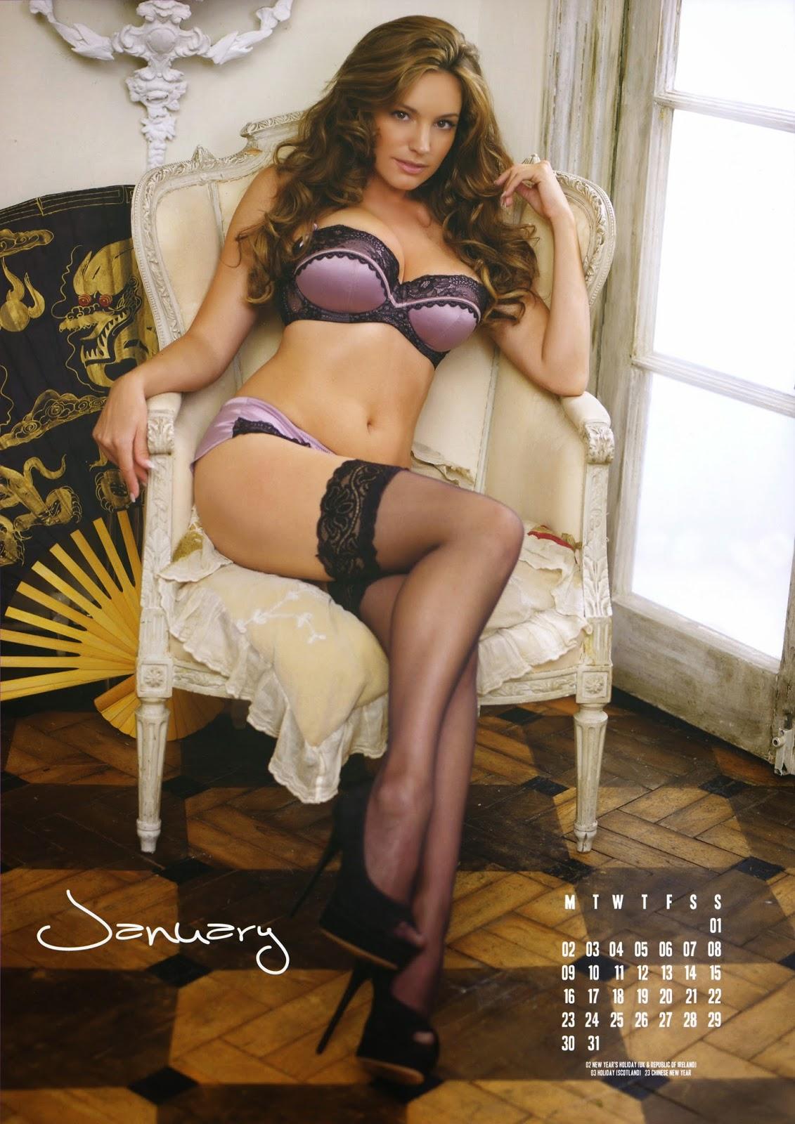 porno-aktrisi-masha