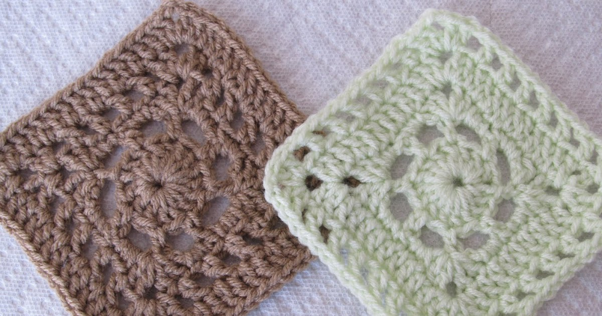 SmoothFox's Tea For Two - Free Pattern
