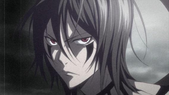 [Biraru] Bakuman Specials [BD 720p & 1080p]