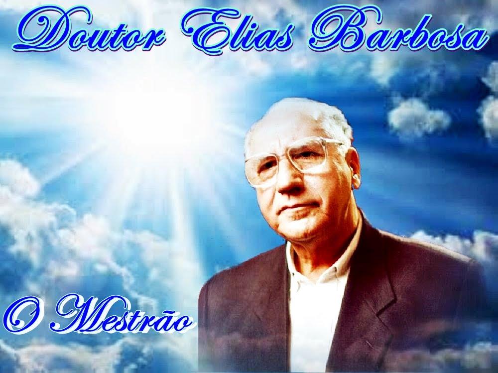 Doutor Elias Barbosa