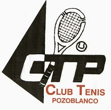 Club Tenis Pozoblanco