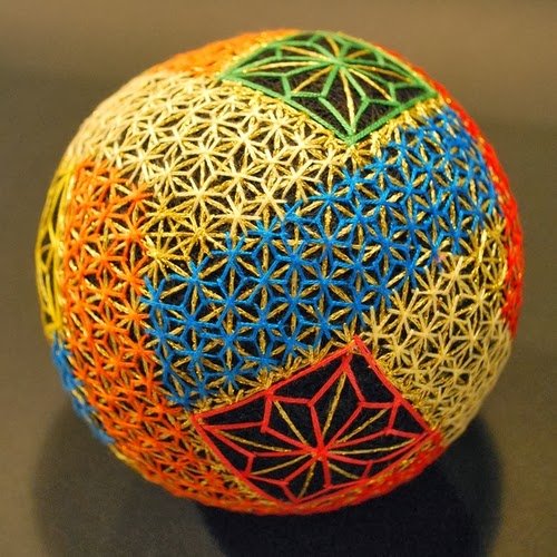 19-Embroidered-Temari-Spheres-Nana-Akua-www-designstack-co