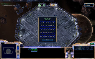 Starcraft 2 SC2 Master Custom Game Blizzard Mod How To Pic