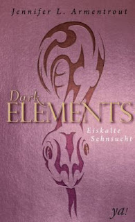 http://www.amazon.de/Dark-Elements-2-Eiskalte-Sehnsucht/dp/3959670044/ref=sr_1_2_twi_har_2?s=books&ie=UTF8&qid=1452364743&sr=1-2&keywords=dark+elements