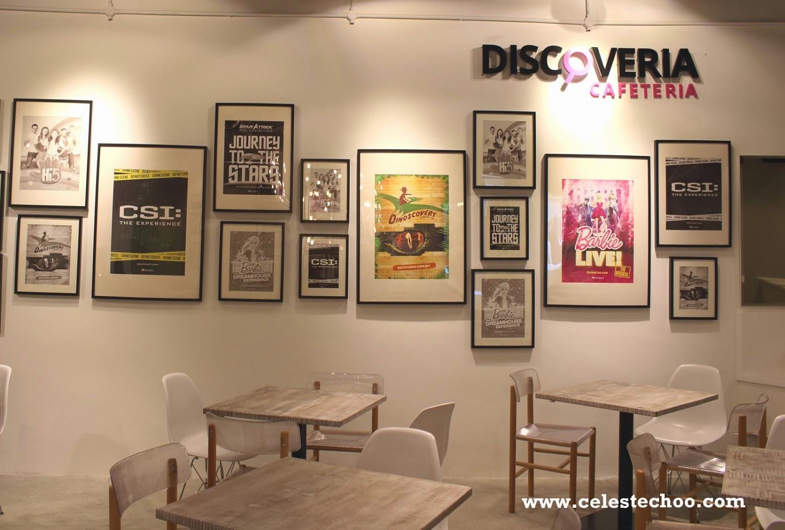 dinoscovery_dinosaurs_alive_avenue_k_discoveria_cafeteria
