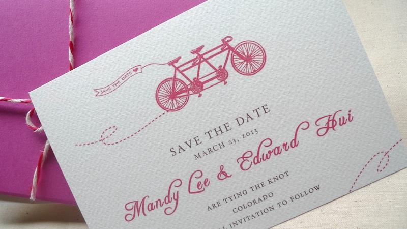 Kalo make art bespoke wedding invitation designs in house wedding in house wedding invitation hong kong spring ride stopboris Choice Image