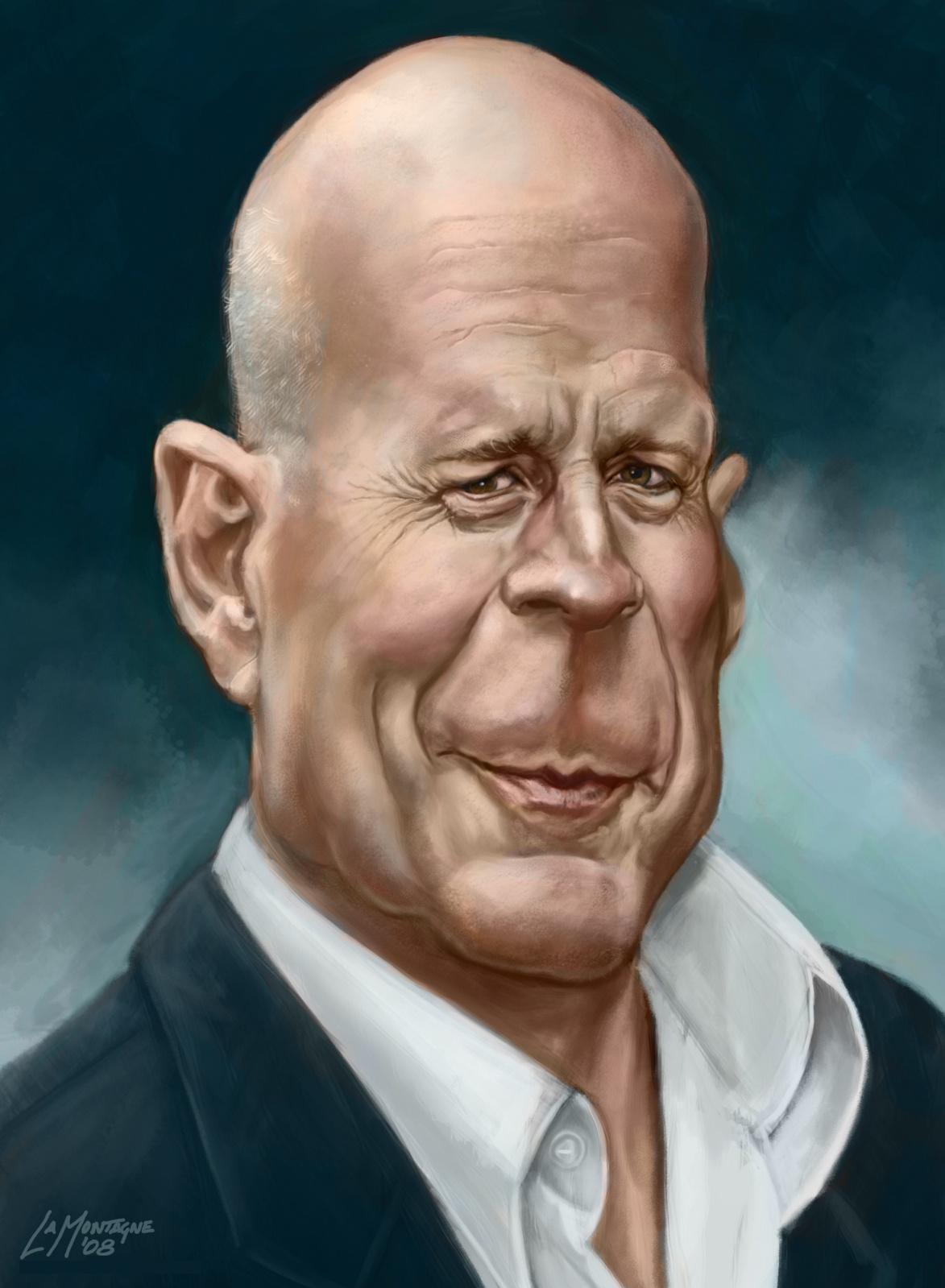 http://3.bp.blogspot.com/-C1EaqHL1XQg/UD8OO3qcI_I/AAAAAAAABE8/e1amOoDTUMc/s1600/caricaturas+de+famosos.bruce+willis.jpg