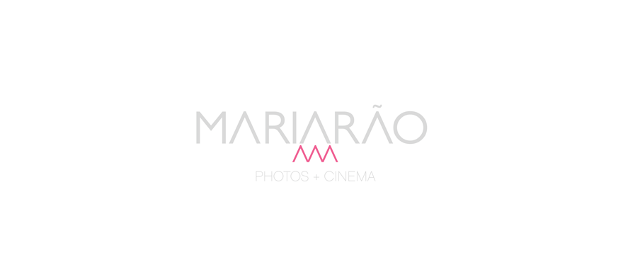 mariaraophotography