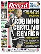 Típica pérola da comunicação social portuguesa