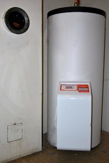 comment suis je pass au renouvelable projet remplacement chauffage eau chaude sanitaire. Black Bedroom Furniture Sets. Home Design Ideas