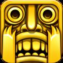 تحميل لعبه الجري للاندرويد Temple Run Game Download