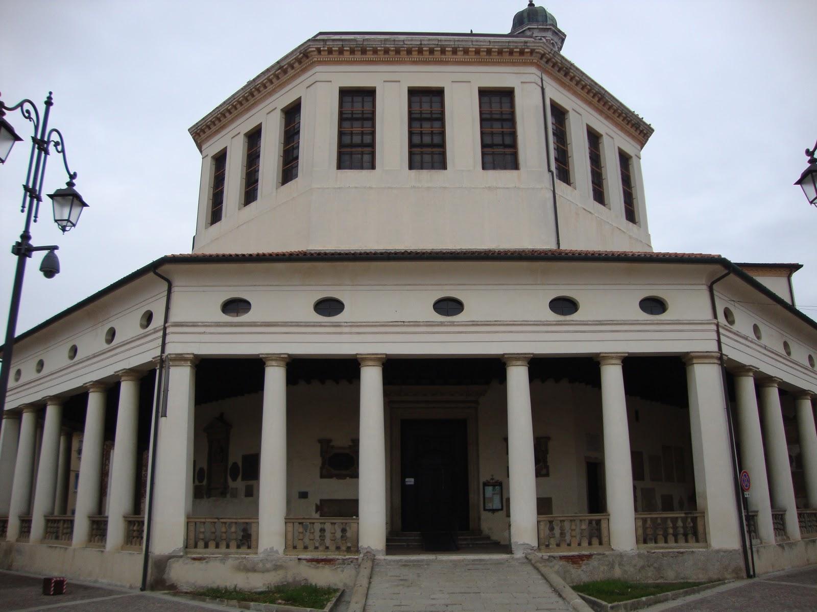 arquitectura arte sacro y liturgia del medievo al