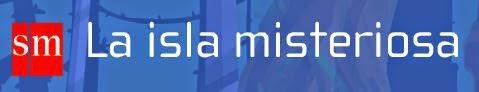 http://www.juntadeandalucia.es/averroes/centros-tic/18005876/helvia/aula/archivos/repositorio/0/80/html/conocimiento%204%BA/files/init.html