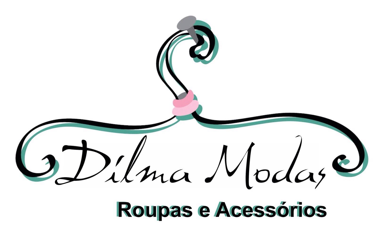 DILMA MODAS-OROBÓ/PE
