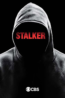 Assistir Stalker: Todas as Temporadas – Dublado / Legendado Online HD