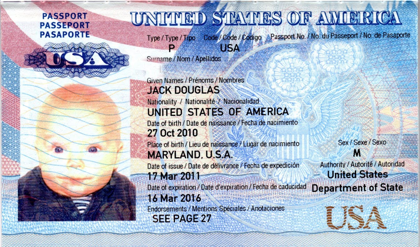 american passport experts - HD 1342×790