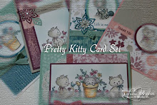 Pretty Kitty Tutorial
