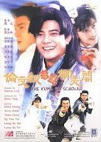 Võ Trạng Nguyên - Kungfu Shola 1992