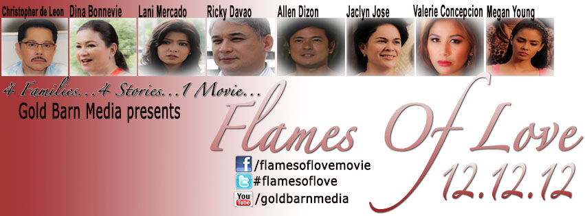 review flames of love Flames of love has no reviews yet tell people what you think see all photos see all videos we can not solve our problems with the same mind we created it with.