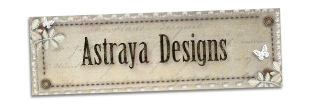 Astraya Design