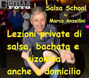 LEZIONI PRIVATE A ROMA E PROVINCIA ANCHE A DOMICILIO