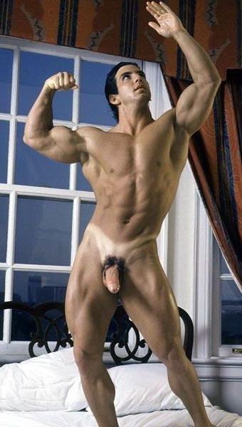 gay blak male anal porn net