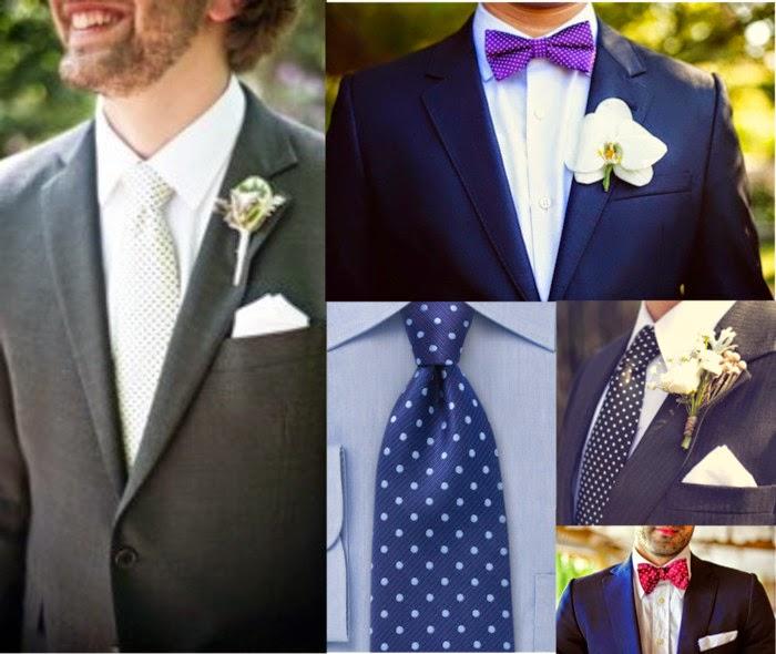 estampa poá-gravata skinny-gravatas borboleta-gravata slim-gravata slim fit-gravata pink-gravatas para casamento-gravatas da moda-gravata de seda