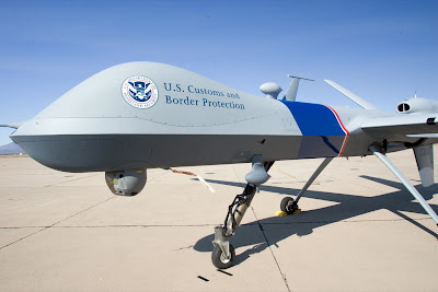 us customs and border protection, department of homeland security, flying plane drone, unmanned