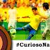 #CuriosoNaCopa: O Brasil e as boas estreias