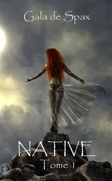 http://www.boutique.sharonkena.com/fantastique/1179-native-1-livre.html