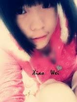 Xiao Weiiz