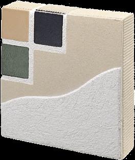 kachelofen kamin specksteinofen kaminofen und mehr ein ofen ohne kacheln ist kein kachelofen. Black Bedroom Furniture Sets. Home Design Ideas