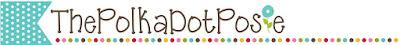 The Polka Dot Posie