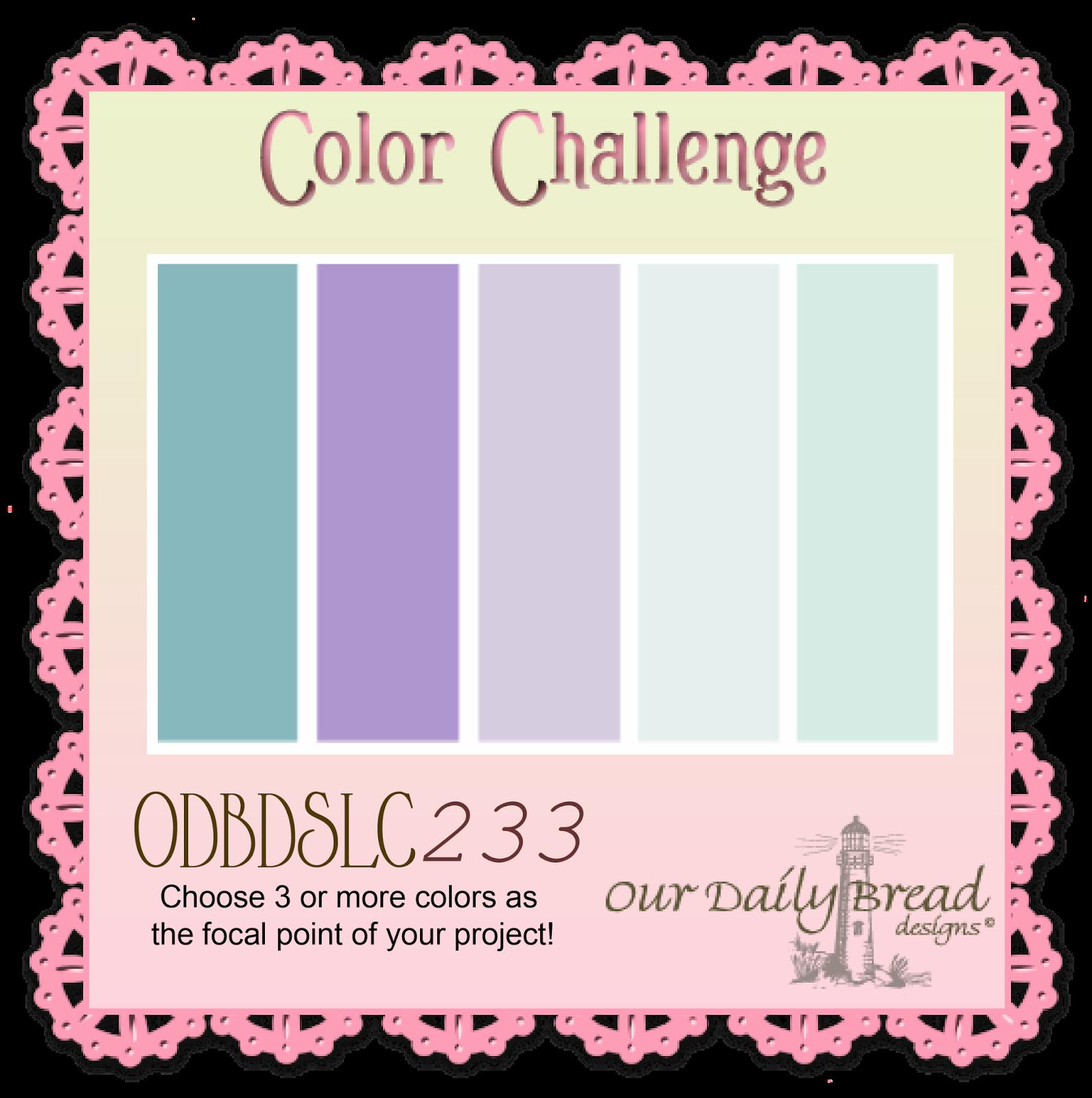 http://www.ourdailybreaddesignsblog.blogspot.com/2015/04/odbdslc233-color-challenge.html