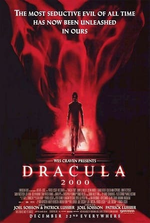 Drácula 2000 Torrent Download