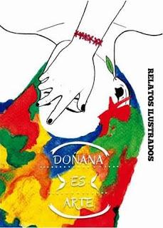 Ayudemos a Doñana
