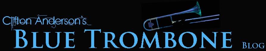 http://3.bp.blogspot.com/--2yjJvcC_1c/UHV6l2kw7EI/AAAAAAAAAFk/luXSpO9rtns/s1600/Blue-T_Logo.jpg