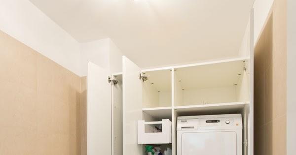 ikea k che im schrank valdolla. Black Bedroom Furniture Sets. Home Design Ideas