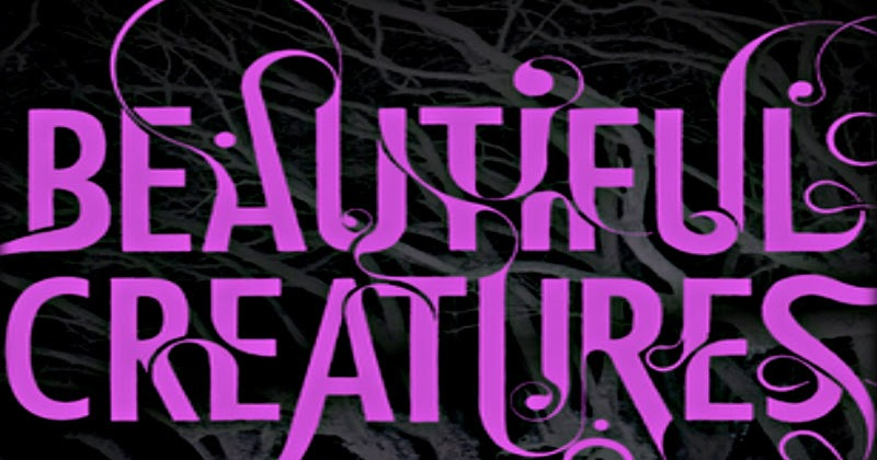 date night movie review beautiful creatures