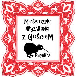 http://scrapakivi.blogspot.com/2013/12/wyzwanie-z-gosciem-24.html