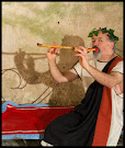 Suoni etruschi