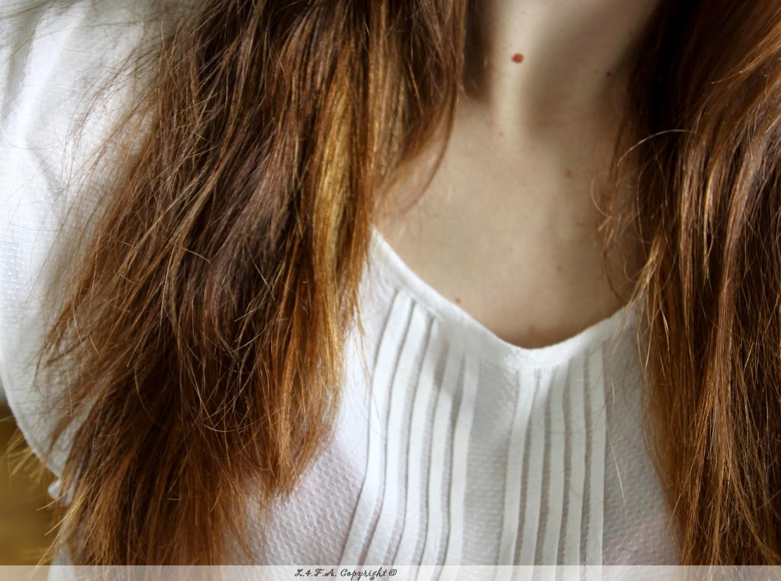 http://lesquatrefersenlair.blogspot.com/2014/11/comment-je-prends-soin-de-mes-cheveux.html