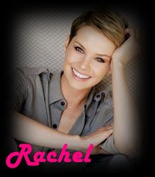 Rachel Kngiht